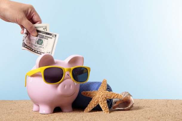 10 consejos para viajar barato en Semana Santa