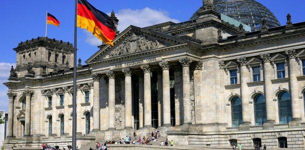 30 frases en alemán para viajar