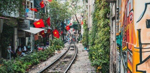 5 excursiones de un día que tienes que hacer si estás en Vietnam