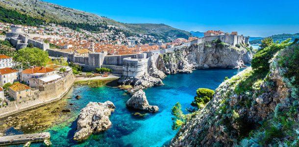 6 circuitos regulares que no te puedes perder si viajas a los Balcanes