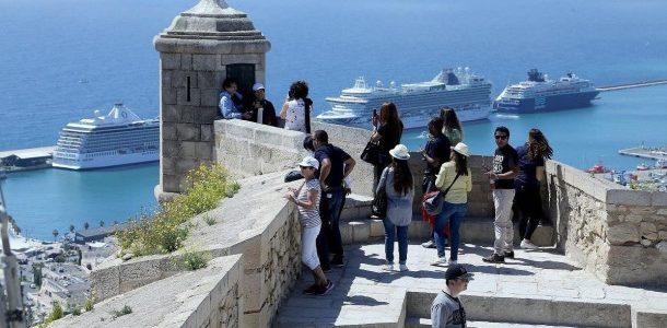 Alicante en un día: guía hecha por una persona de Alicante