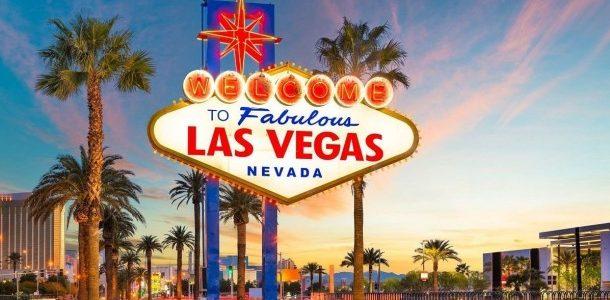 Los 7 mejores casinos de Las Vegas